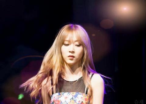 玟星##moonbyul