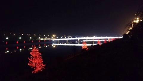 门前大桥下简谱数字图片分享下载