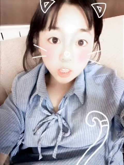 oba作品封面_封面醉