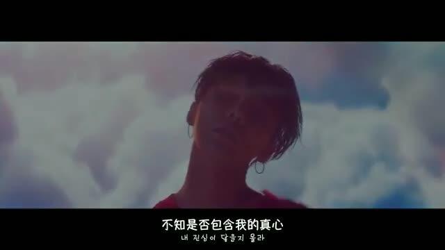 无题 权志龙 权志龙新专辑2017 权志龙新歌 无题 权志龙网盘